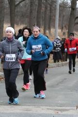Run Fastest