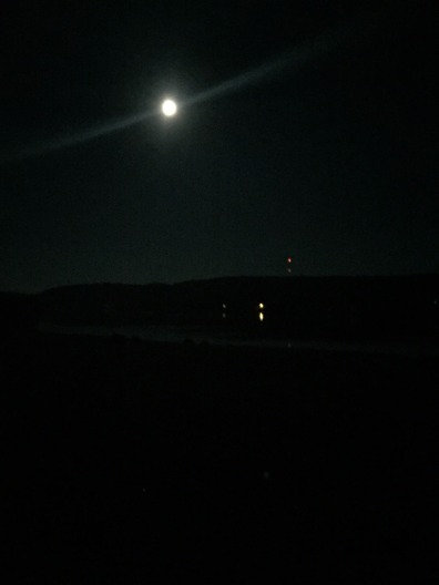 1.1475665563.full-moon