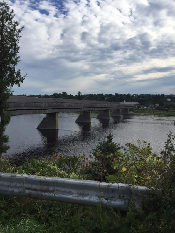 1.1475667782.bridge