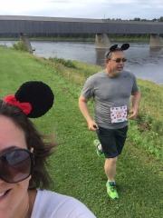 1.1475667782.run-selfie