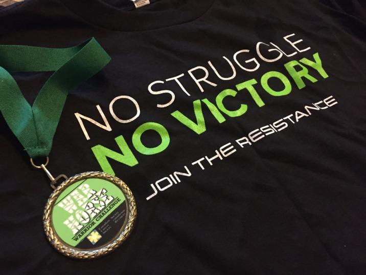 1.1476183529.no-struggle-no-victory