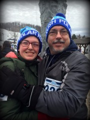 1.1488301099.father-and-daughter