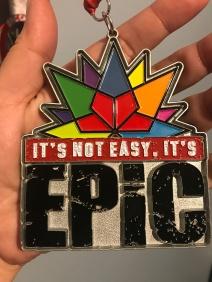 ITS EPIC!!!